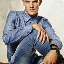 jeans_com_jeans_moda_masculina_ft03