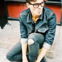jeans_com_jeans_moda_masculina_ft04
