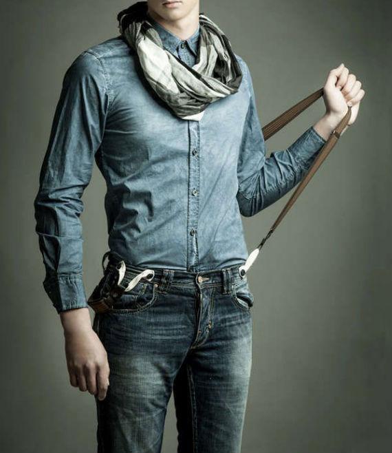 jeans_com_jeans_moda_masculina_ft06