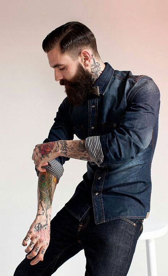 jeans_com_jeans_moda_masculina_ft08
