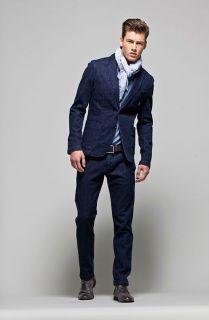 jeans_com_jeans_moda_masculina_ft13
