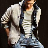 jeans_com_jeans_moda_masculina_ft18