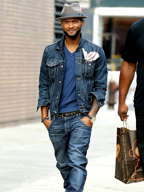 jeans_com_jeans_moda_masculina_ft20