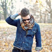 jeans_com_jeans_moda_masculina_ft21