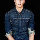 jeans_com_jeans_moda_masculina_ft23