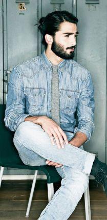 jeans_com_jeans_moda_masculina_ft25