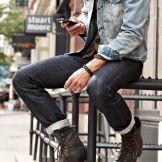 jeans_com_jeans_moda_masculina_ft27