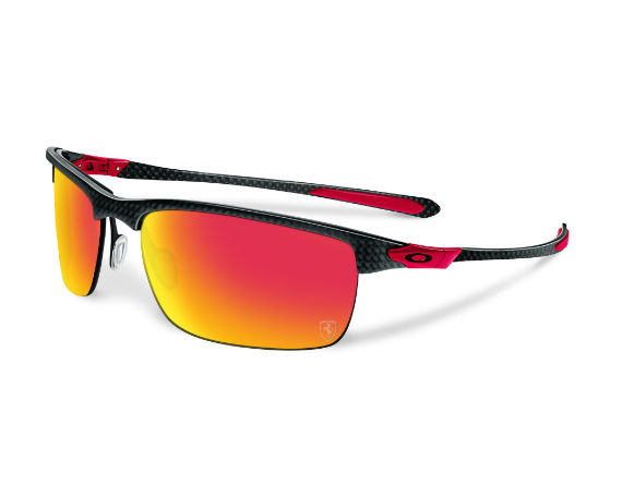 oakley_ferrari_carbon-zero_carbon-fiber-ruby-iridium-polarized