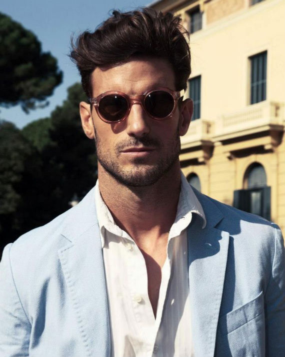 oculos_escuros_masculinos_transparentes_05