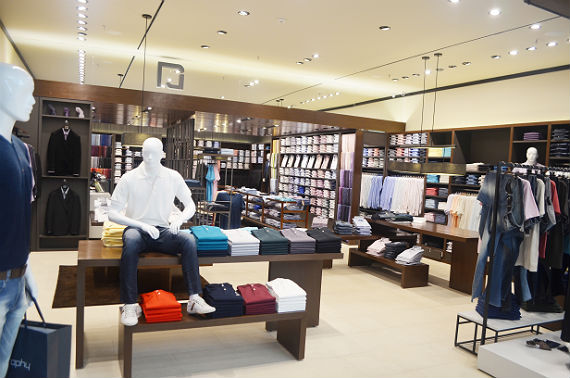 raphy_loja_shopping_tiete_ft01