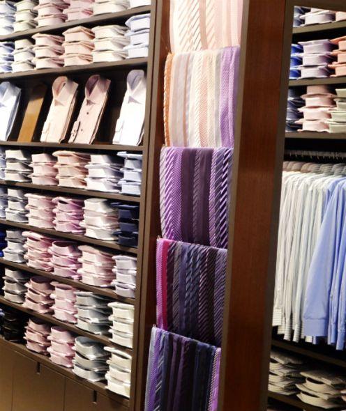 raphy_loja_shopping_tiete_ft06