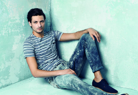 jeans_marcas_destaque