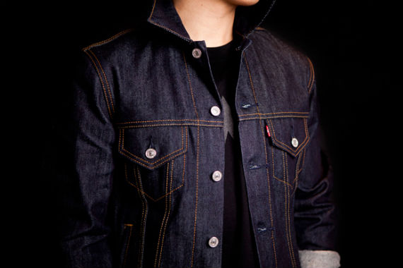trucker_jacket_levis_denim