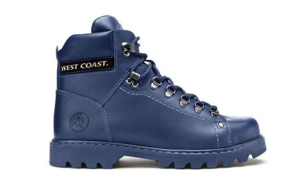 west_coast_blue_label_bota_worker2