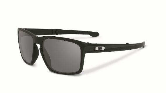 oakley_sliver_dobravel_ft01