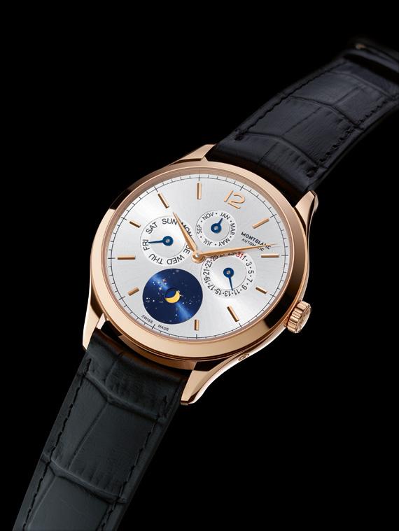 Montblanc-Heritage-Chronometrie-Quantieme-Annuel-Vasco-da-Gama-Mood