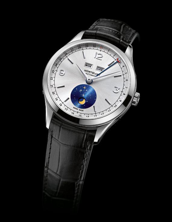 Montblanc-Heritage-Chronometrie-Quantieme-Complet-Vasco-da-Gama-Mood-black