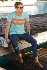 boat_shoes_socksides_top_sider_masculino_ft16