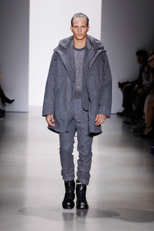 calvin_klein_collection_inverno_2015-2016_16