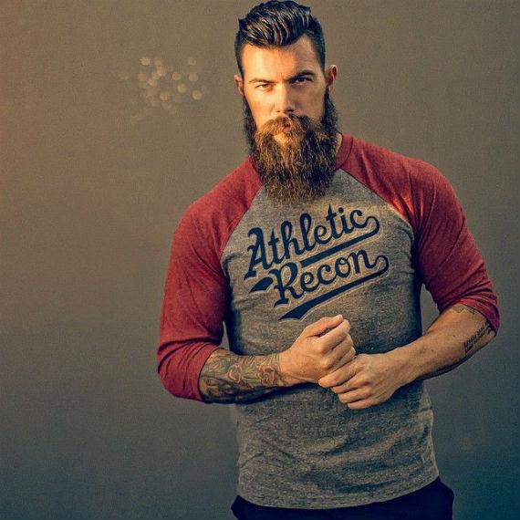 camiseta_camisa_raglan_masculina_02