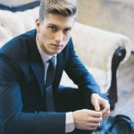 cortes_cabelo_masculinos_tendencias_2015_ft28