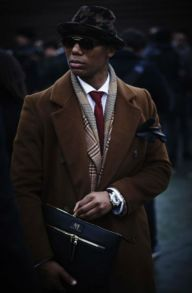 pitti_uomo_87_jan_2015_ft06