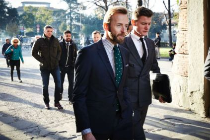 pitti_uomo_87_jan_2015_ft09