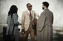 pitti_uomo_87_jan_2015_ft13
