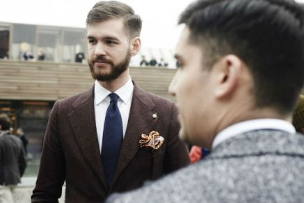 pitti_uomo_87_jan_2015_ft17
