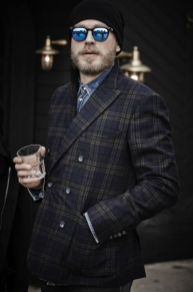 pitti_uomo_87_jan_2015_ft18