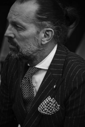 pitti_uomo_87_jan_2015_ft22