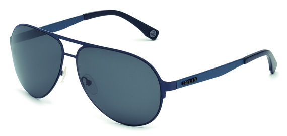 Lacoste_L159SL_424_leather_aviador