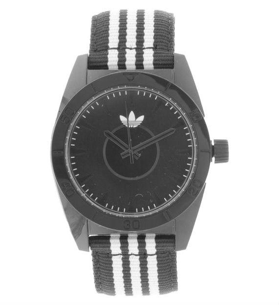 adidas-originals-relogio-adh2659z-preto