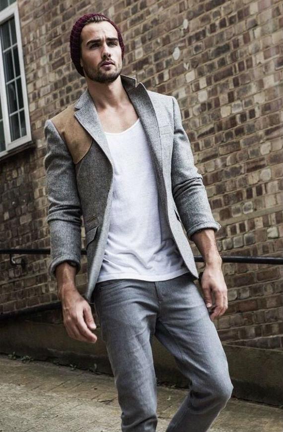 blazer_camiseta_looks_masculinos_ft11