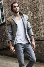 blazer_camiseta_looks_masculinos_ft11