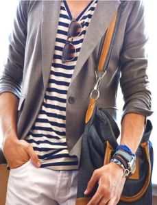 blazer_camiseta_looks_masculinos_ft14