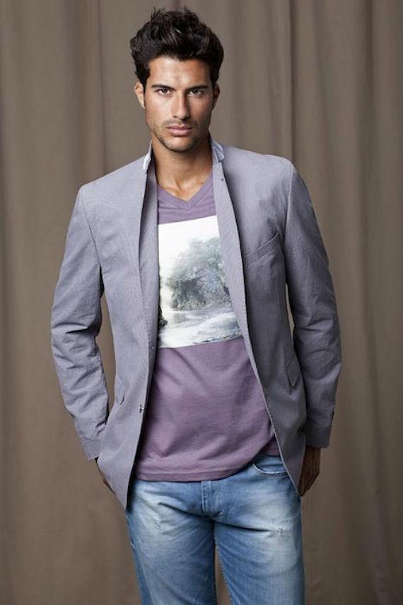 blazer_camiseta_looks_masculinos_ft16