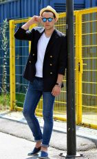 blazer_camiseta_looks_masculinos_ft22