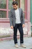 blazer_camiseta_looks_masculinos_ft29