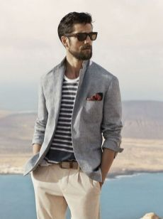 blazer_camiseta_looks_masculinos_ft31