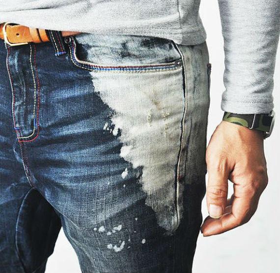 lavagens_jeans_masculinos_bleached_denim