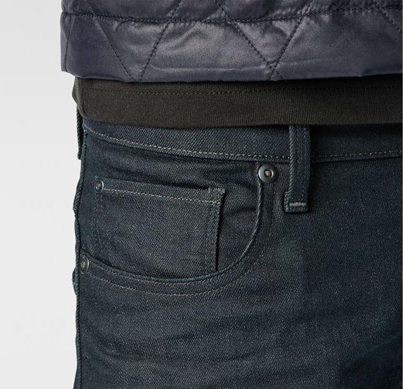 lavagens_jeans_masculinos_bruto_raw_denim