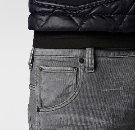 lavagens_jeans_masculinos_gray_denim