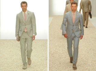 roupas_masculinas_casamento_praia_ft10