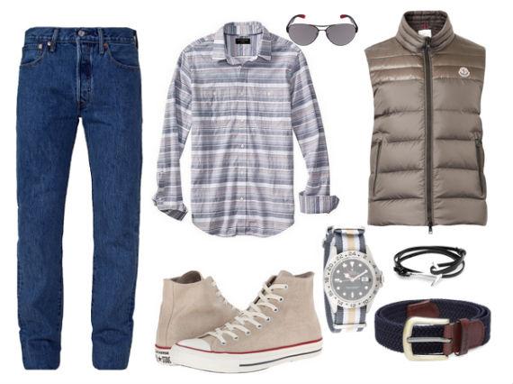 jeans_blue_look_sobreposicao_colete