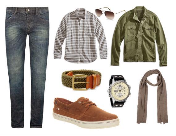 jeans_estonado_outono