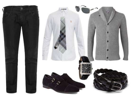 jeans_preto_look_business_casual_1