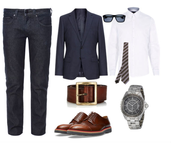 jeans_raw_look_business_casual