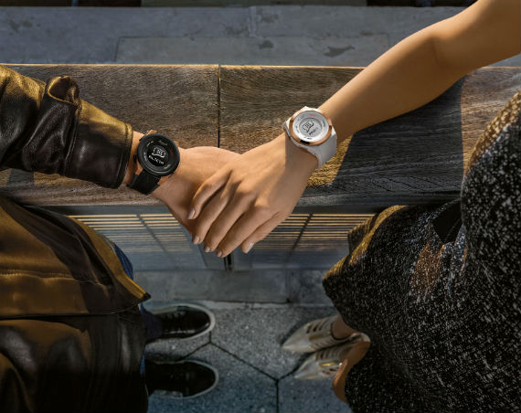 kenneth_cole_connect_smartwatch_01