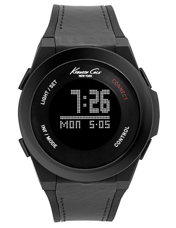 kenneth_cole_connect_smartwatch_03